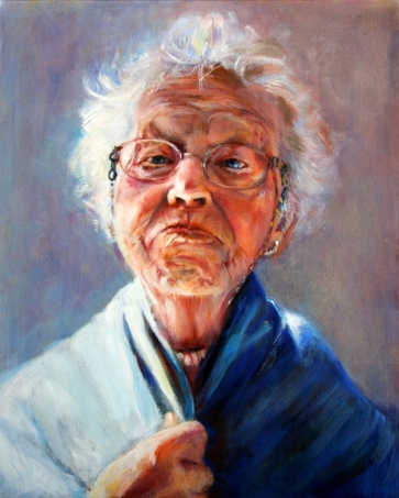 old-woman-painting
