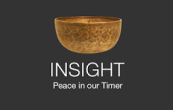 Insight Timer
