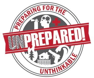 prepared_rev